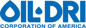 Oil Dri Corporation of America
